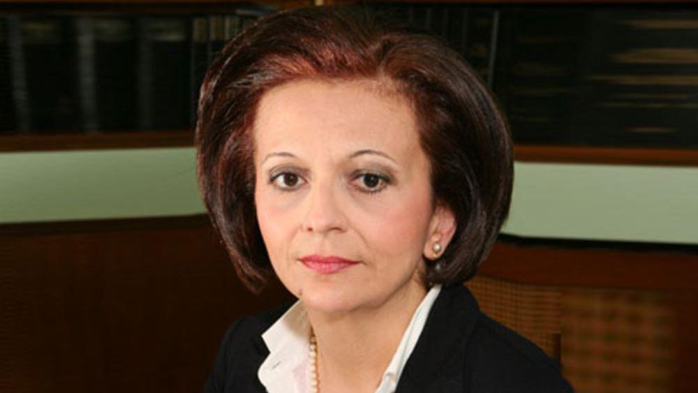 Χρυσοβελώνη: Απερίφραστα καταδικαστέα κάθε εκμετάλλευση του πατριωτικού αισθήματος των πολιτών