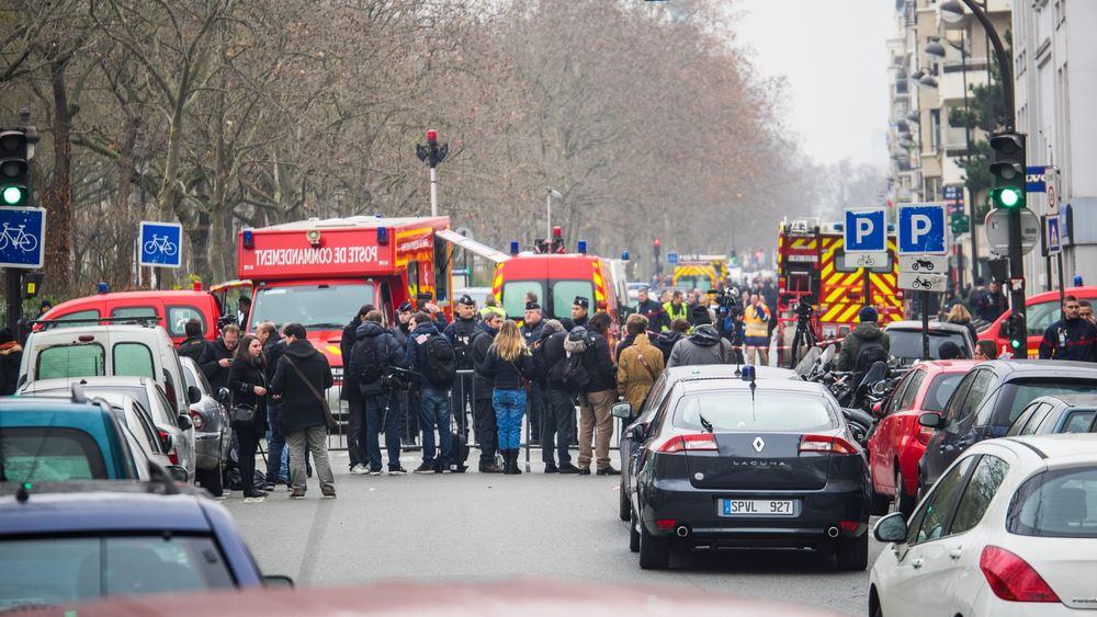 Η σφαγή στο Παρίσι: Κίνητρα και επιπτώσεις