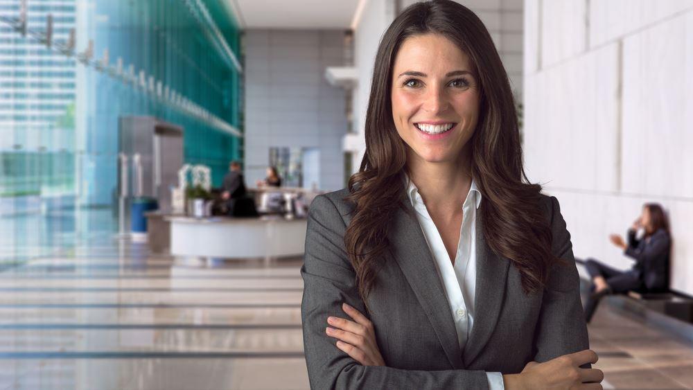 Alpha Bank: Οι γυναίκες στην αγορά εργασίας και την οικονομική δραστηριότητα