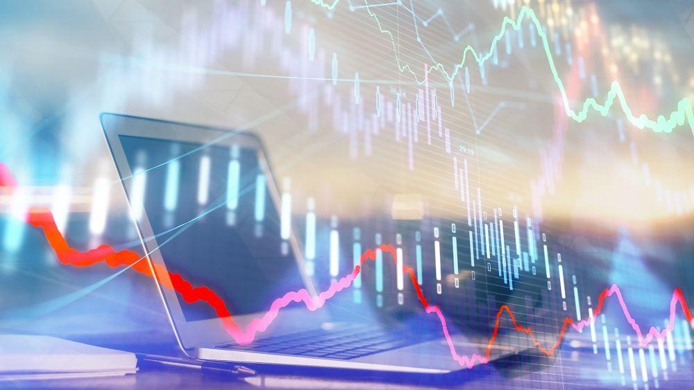 Χρηματιστήριο: Έσβησε τα κέρδη της εβδομάδας, «κράτησαν» οι τράπεζες