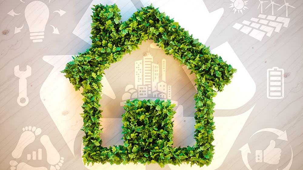 ΙΚΕΑ και ΔΕΗ ενώνουν τις δυνάμεις τους και προωθούν την εξοικονόμηση ενέργειας  στο σπίτι