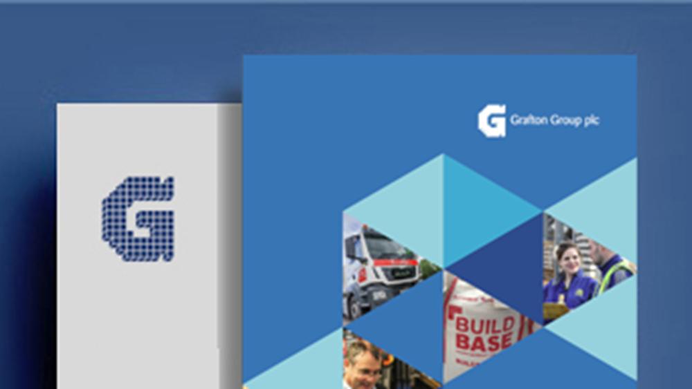 Μειώθηκαν τα προ φόρων κέρδη της Grafton Group στο εξάμηνο