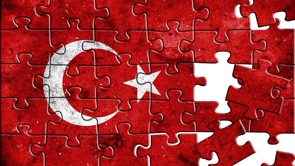 Τουρκία: Επιδεινώνεται η υγεία δέκα φυλακισμένων γυναικών - ξεκίνησαν απεργία πείνας