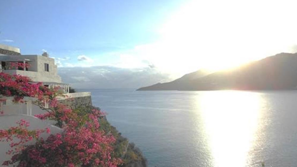 NN Hellas: Προσφέρει την υπηρεσία πληροφόρησης υγείας Dr Online, σε 10.000 κατοίκους ακριτικών νησιών
