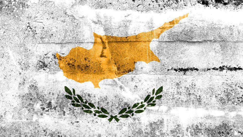 Κύπρος: Σύμπτωση απόψεων στη συνάντηση Αναστασιάδη-Κόεν