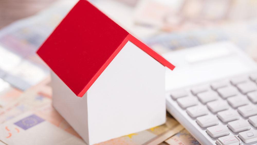 Μεγαλύτερη διαθεσιμότητα αλλά και αύξηση τιμών στις φοιτητικές κατοικίες