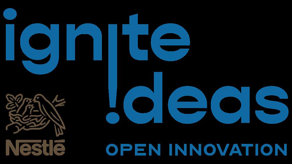 Η επιχειρηματική ιδέα σας στο Ignite Ideas, το πρόγραμμα ανοιχτής καινοτομίας της Nestlé Ελλάς