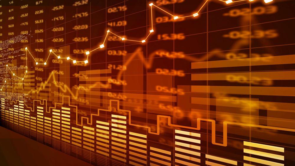 Σε αρνητικό έδαφος οι ευρωαγορές μετά την ισχυρή αντίδραση της Wall
