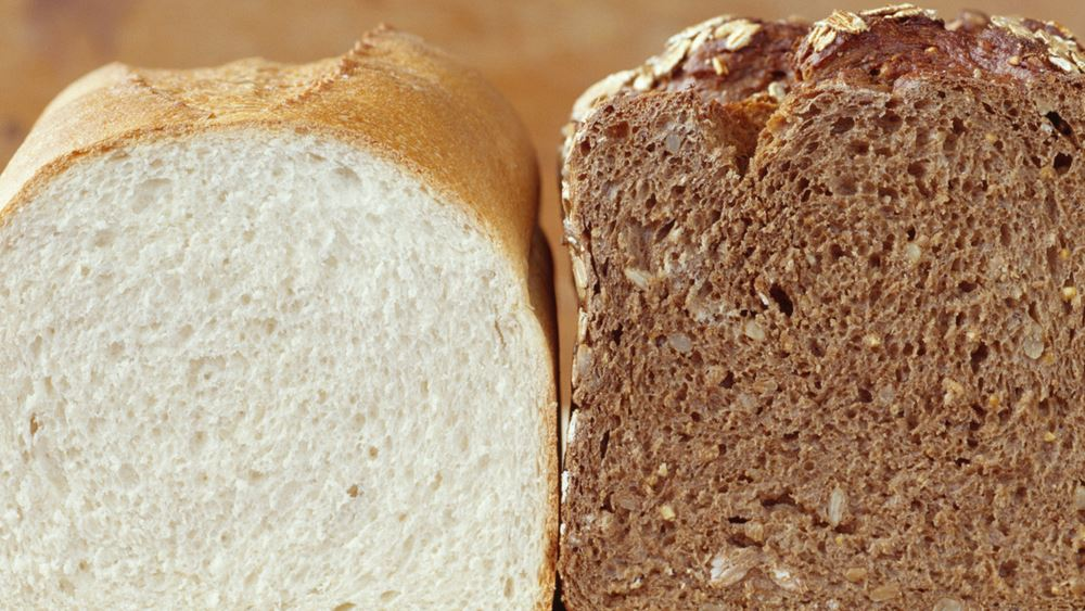 Η μάχη του ψωμιού ανάμεσα στις αλυσίδες και τα παραδοσιακά αρτοποιεία