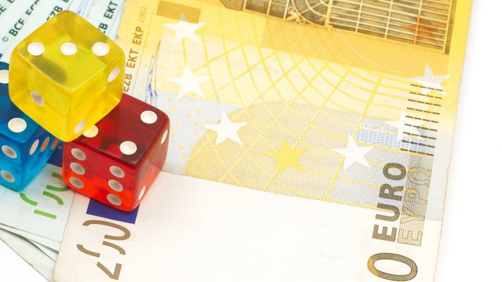 Reuters: Δεν σημειώθηκε πρόοδος για το ζήτημα του χρέους στο EWG