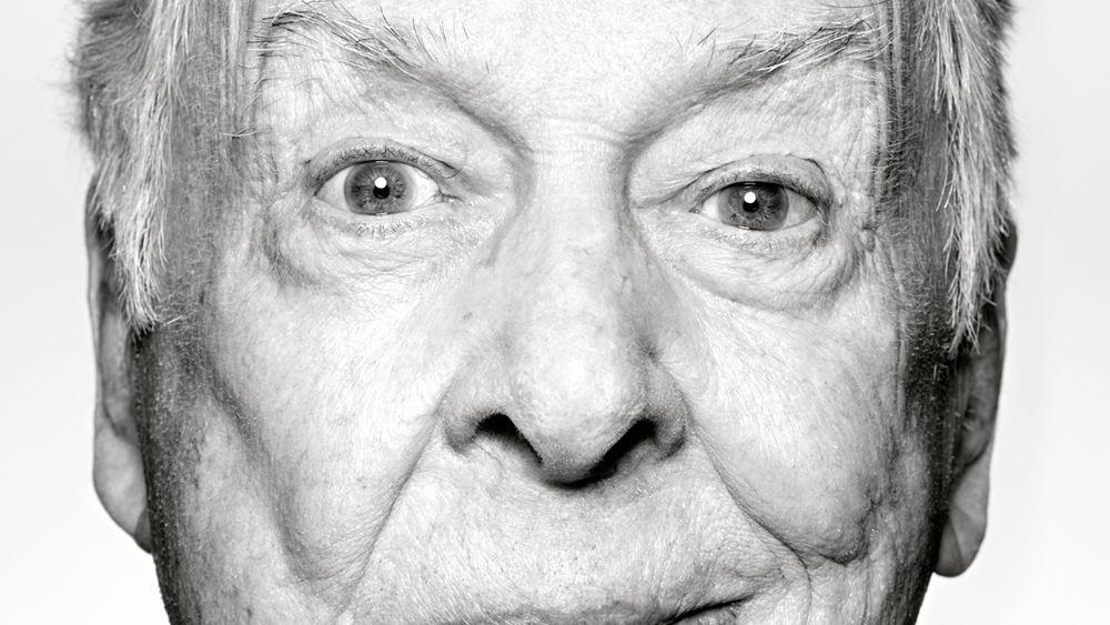 """""""Έφυγε"""" στα 91 ο θρυλικός μεγιστάνας του κλάδου ενέργειας T. Boone Pickens"""