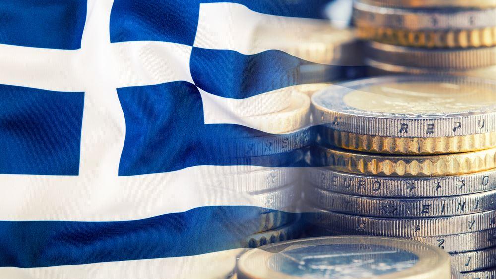 Παγιώνεται το χάσμα Κυβέρνησης - ευρωζώνης - ΔΝΤ
