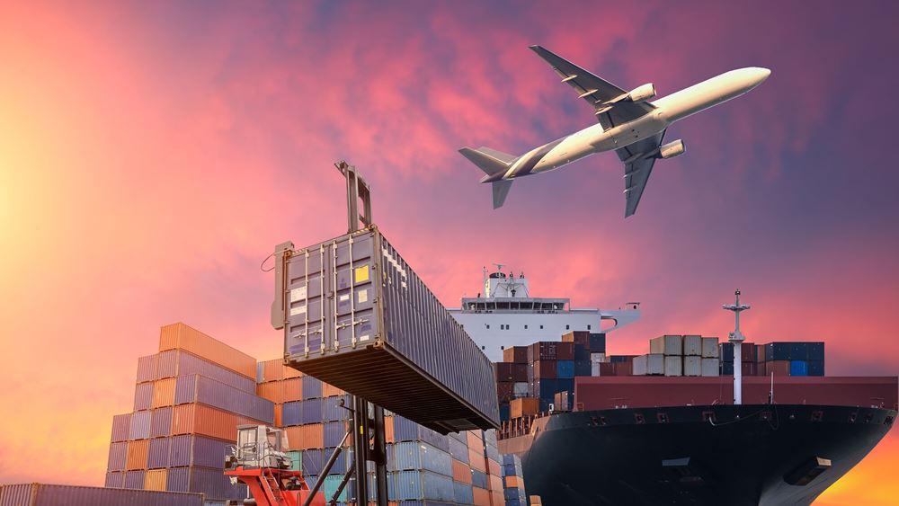 Fast-track διαδικασίες για τις επενδύσεις σε εμπορευματικούς κόμβους ζητά ο ΣΕΒ