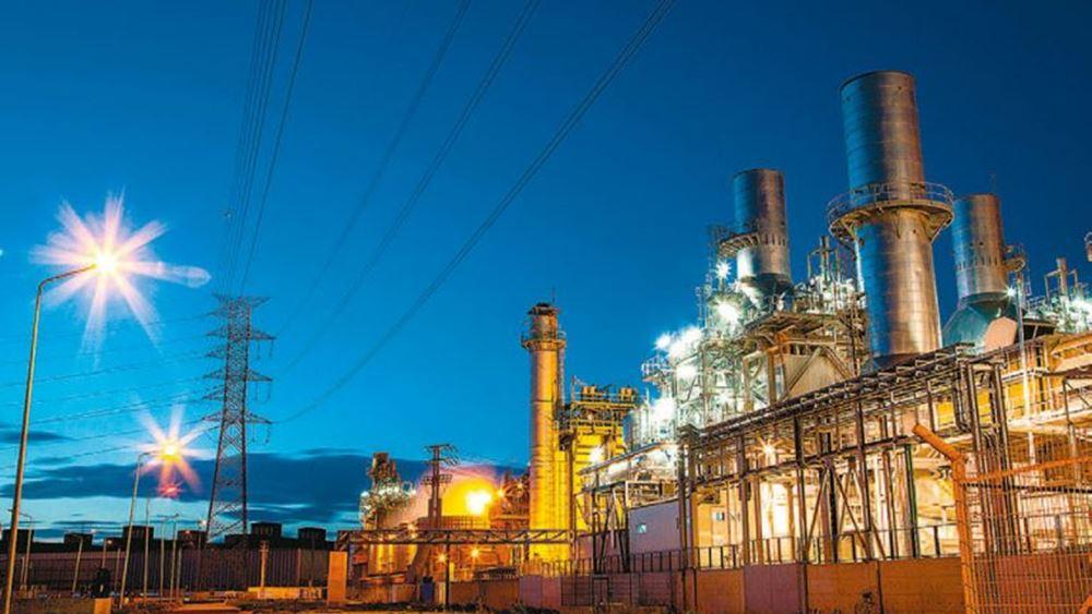 βιομηχανία-ενεργειακό-κόστος