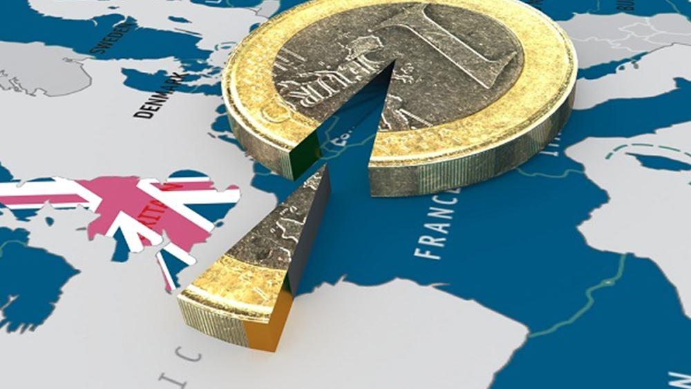 Brexit: Η σύσταση της Ομάδας των Ανεξάρτητων δημιουργεί ανατροπές στο πολιτικό σκηνικό
