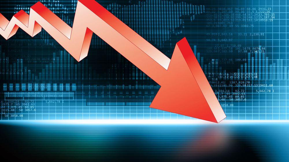 ΗΠΑ: Περιορίστηκε η αισιοδοξία των μικρών επιχειρήσεων τον Νοέμβριο, σύμφωνα με την NIFB