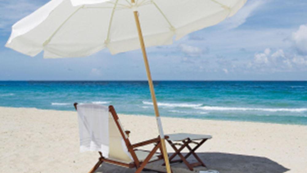 DIY:  Τα σνακ της παραλίας