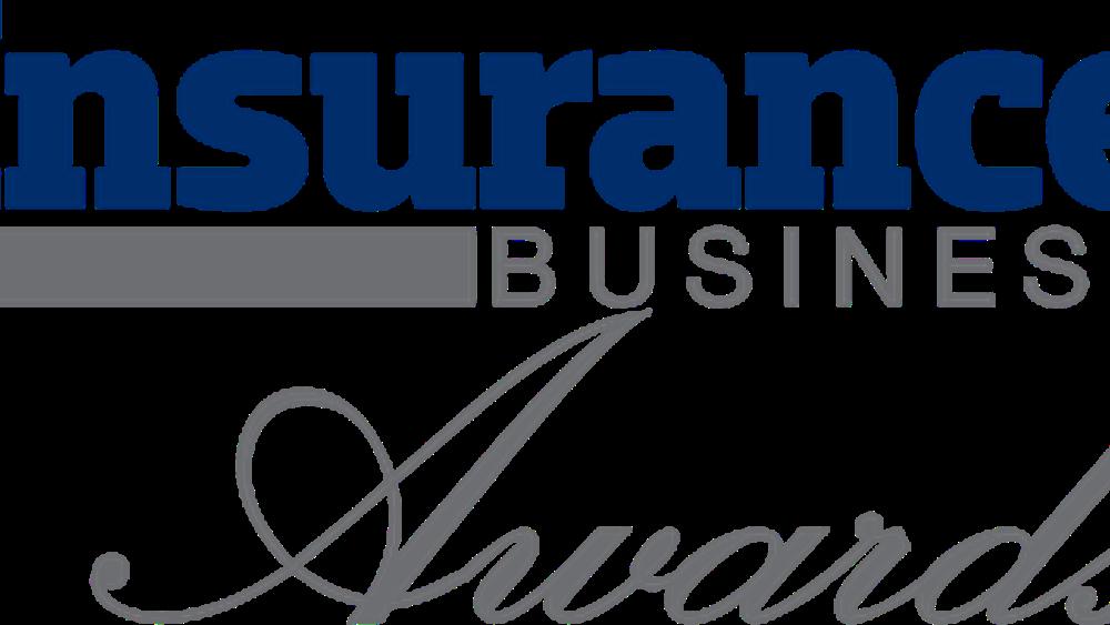 Tα Insurance Business Awards διοργανώνονται για πρώτη φορά από την Boussias Communications