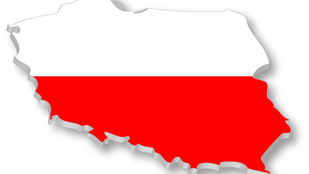 Κορονοϊός: Η Πολωνία θα ανοίξει και πάλι από τη Δευτέρα πάρκα και δάση
