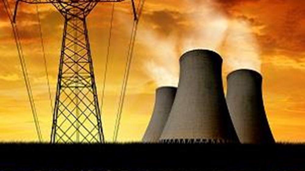 Γιατί ο κόσμος χρειάζεται περισσότερη πυρηνική ενέργεια