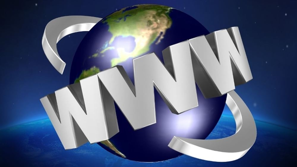 Και με ελληνικούς χαρακτήρες τα ευρωπαϊκά domain names από 14 Νοεμβρίου
