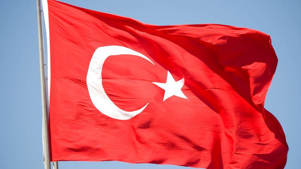 Ο Ερντογάν επένδυσε στον φόβο