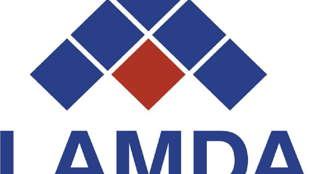 Lamda Development: Στις 25 Ιουνίου η Γ.Σ. για την απόκτηση ιδίων μετοχών