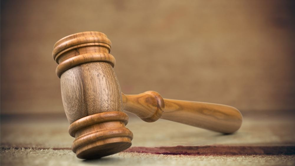 Παραμένει οικονομική εισαγγελέας για άλλα δύο χρόνια η Μαριάννα Ψαρουδάκη