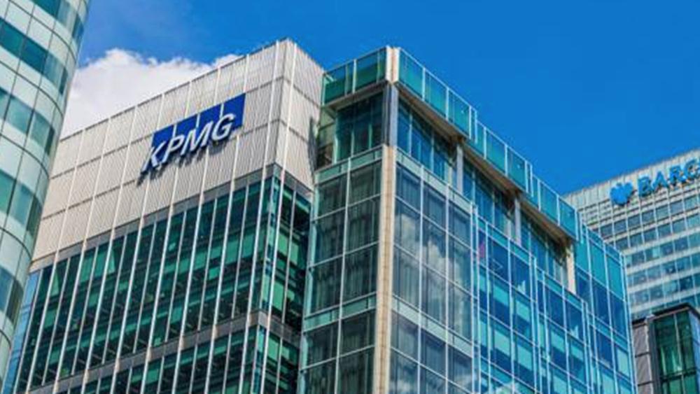KPMG: Επιτάχυνση του μετασχηματισμού στην υγεία παγκοσμίως φέρνει η COVID-19