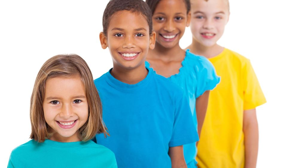 COVID-19: Σε έμμεσο αλλά σοβαρό κίνδυνο τα παιδιά