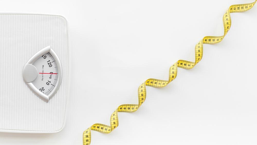 """Πρόγραμμα """"SOPHIA"""" για την αντιμετώπιση και την προσέγγιση της παχυσαρκίας"""