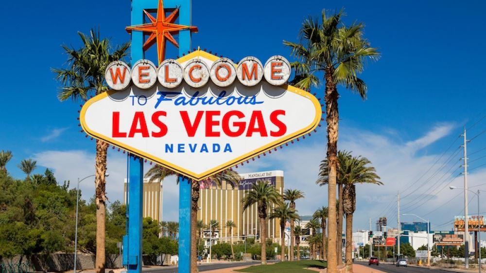 Το Λας Βέγκας ξανανοίγει: Θα στοιχηματίσουν οι επενδυτές στην ανάκαμψη των μετοχών των καζίνο;
