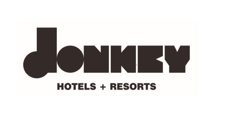 Συγχωνεύονται Αθήναιον ΑΕ (Intercontinental) και αλυσίδα YES! Hotels και δημιουργούν την Donkey Hotels