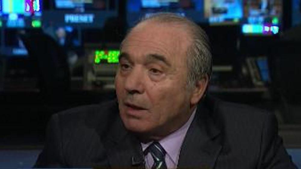 NYT: Στον δισεκατομμυριούχο Ρόκο Κομίσο της Mediacom περνά η Φιορεντίνα