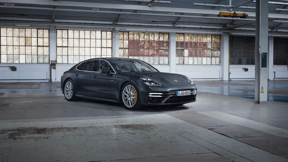 Porsche Panamera_02