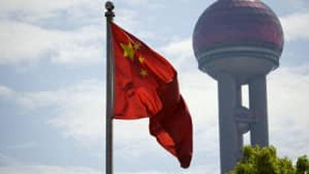 Κίνα-Τυνησία: Υπογραφή συμφωνίας οικονομικής και τεχνικής συνεργασίας