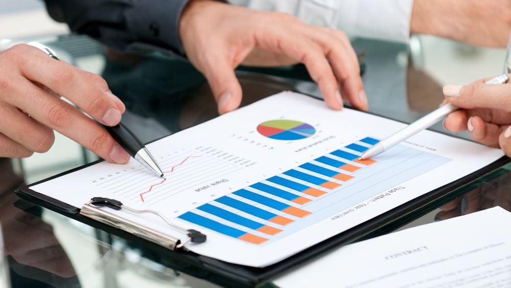 ICAP: Μόνο το 1/4 των ελληνικών επιχειρήσεων διοικούνται από γυναίκες