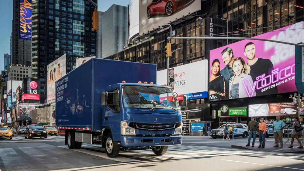 Daimler: Καλύτερα των εκτιμήσεων τα αποτελέσματα στο τρίμηνο