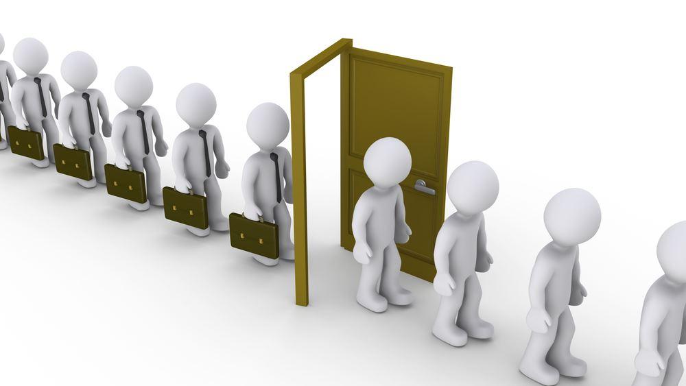 """Πώς θα """"βγαίνουν"""" στη σύνταξη οι μακροχρόνια άνεργοι"""