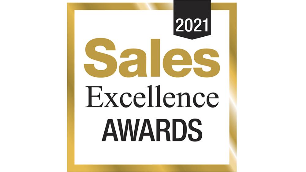 Sales Excellence Awards: Βραβεύοντας την επιτυχία σε μια χρονιά προκλήσεων