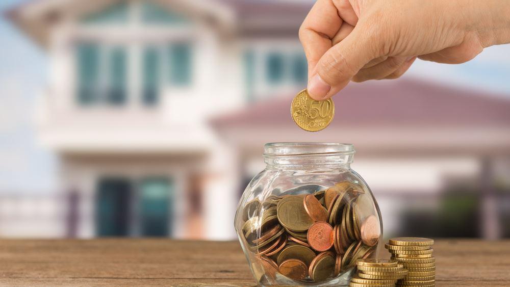 Ασφαλιστικό: Το σχέδιο για το νέο επικουρικό ταμείο