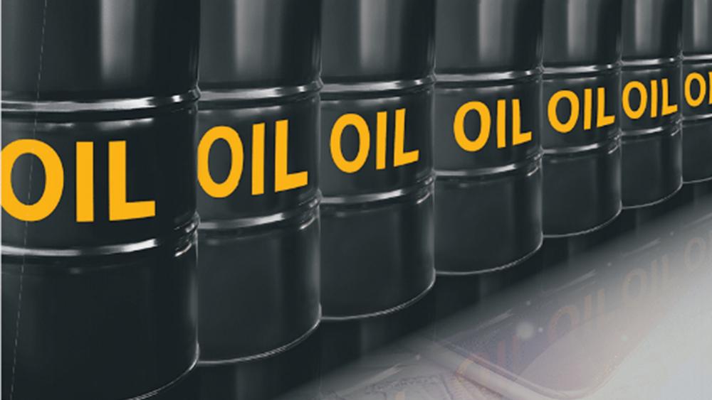 Πετρέλαιο: Σε υψηλό 11 μηνών μετά τη μονομερή κίνηση της Σαουδικής Αραβίας