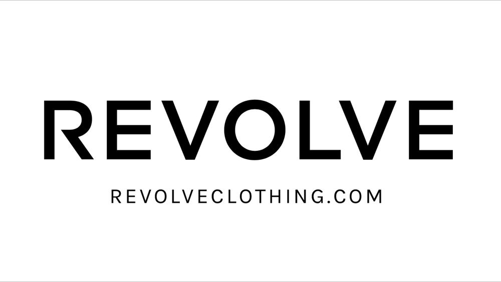 Η κεφαλαιοποίηση της Revolve ανήλθε στα $1,5 δισ. μετά την αρχική δημόσια προσφορά