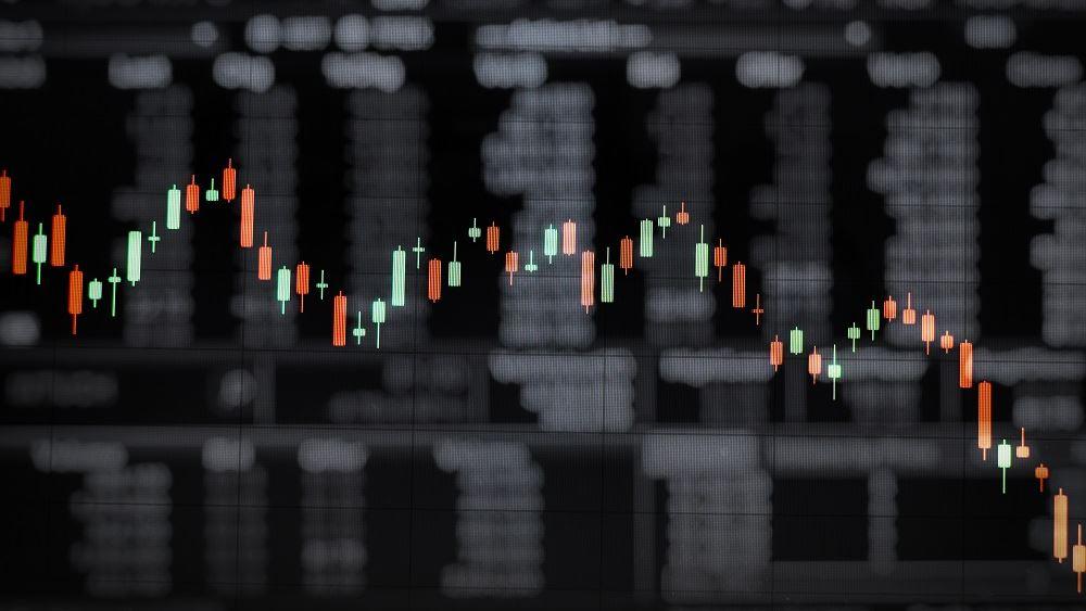 «Κόκκινος» ο Ιούνιος στο Χρηματιστήριο, άντεξαν οι τράπεζες