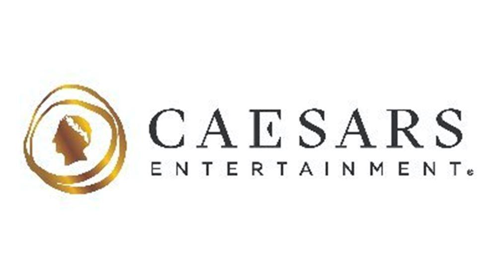 Caesars Entertainment: Σε προχωρημένες συζητήσεις με την William Hill