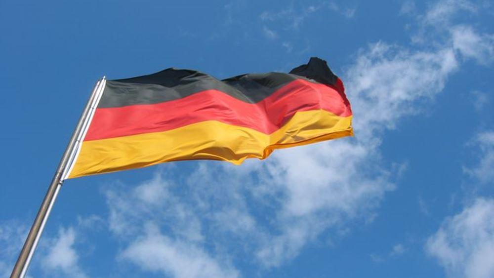 Μακριά από την απόλυτη πλειοψηφία η Χριστιανοκοινωνική Ένωση της Βαυαρίας