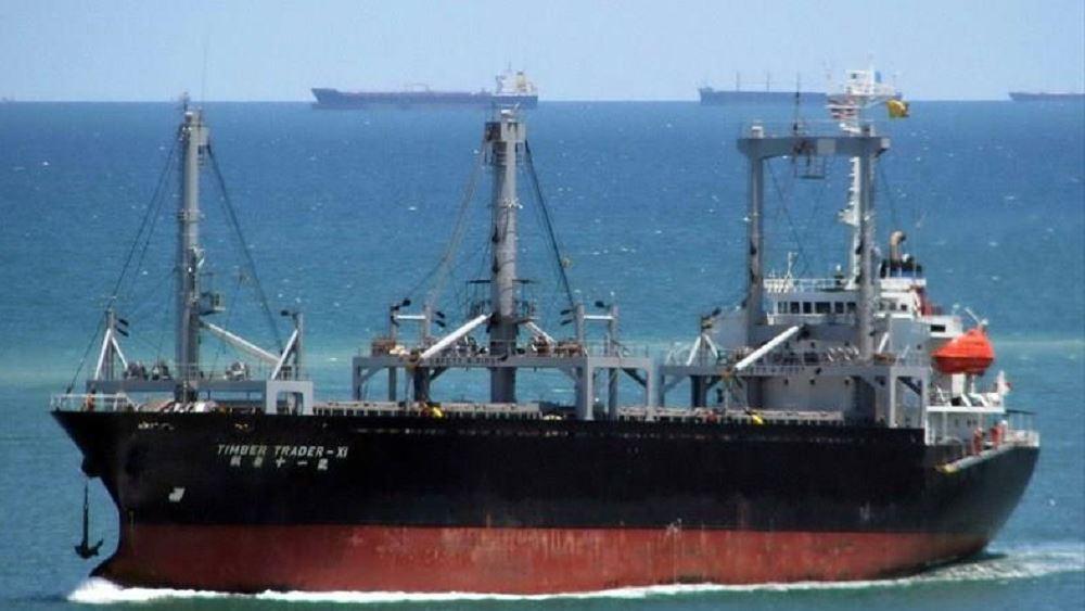 Ποιοι Έλληνες εφοπλιστές παραγγέλνουν τα περισσότερα πλοία