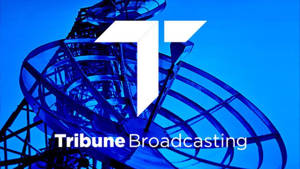 Επέστρεψε στα κέρδη η Tribune Media