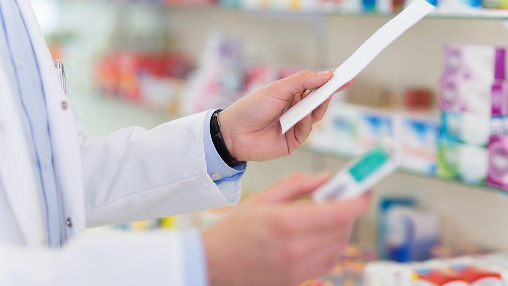 Τέλος στα ανοιχτά φαρμακεία τις αργίες με τροπολογία ΣΥΡΙΖΑ