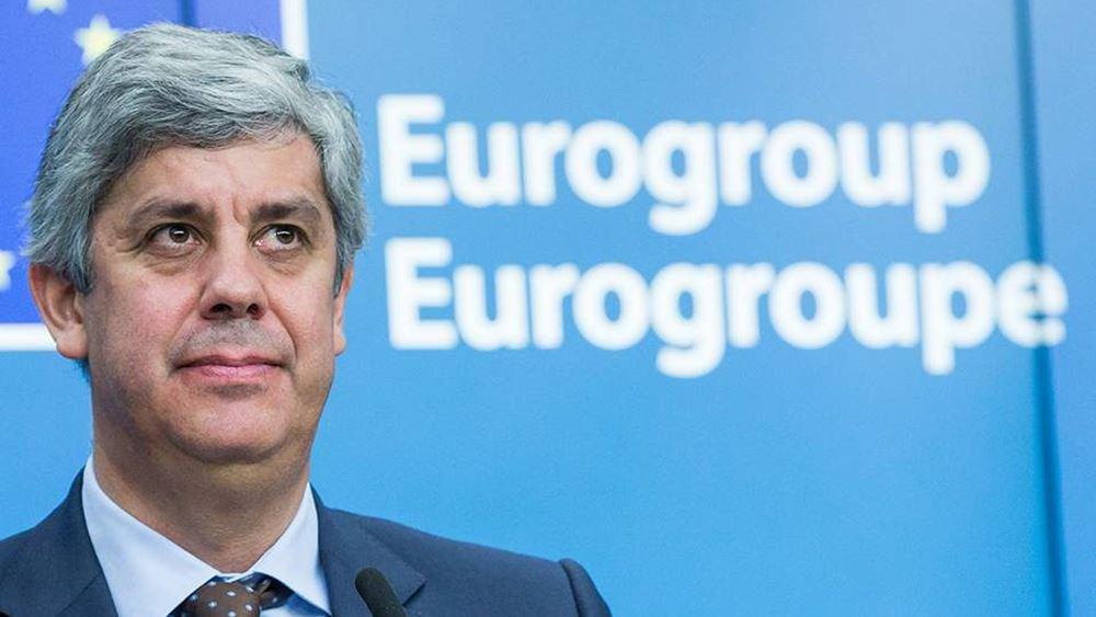 """""""Όχι"""" Σεντένο σε μείωση πλεονασμάτων το 2022 – Παράθυρο για το αφορολόγητο"""